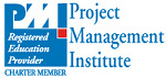 Project Management Institute(R)